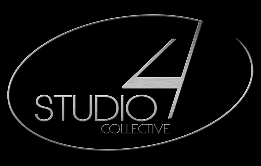 Studio 4 Collective